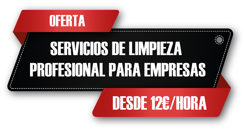 text-CAMPAÑA-BLACKFRIDAY-SERVIDIS.png