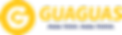 guaguas-municipales-logo-069D7BFA5D-seek