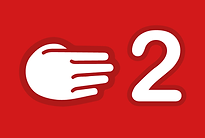 icon-nivel-b2.png