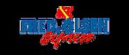 logo-fred-olsen-express