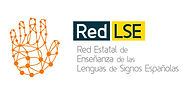 red_lse_t1.jpg