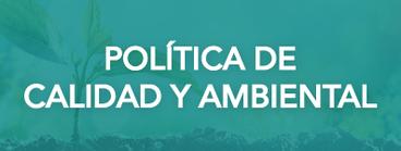 Politica-ambiental.png
