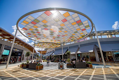 centro-comercial-alisios.jpg