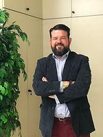 Ignacion de Lojendio - GN1.jpeg