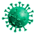 icon-virus.png