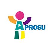 APROSU.png
