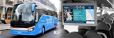 digital-signage-bus-eivor