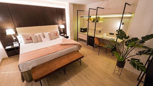 hotel-taburiente-s-c-tenerife_1581942309
