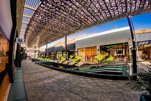 Mogan-mall-gran-canaria.jpg