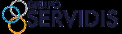 Logo-Grupo-Servidis_edited.png