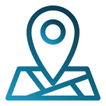 ICON-MAPS-GPS.png