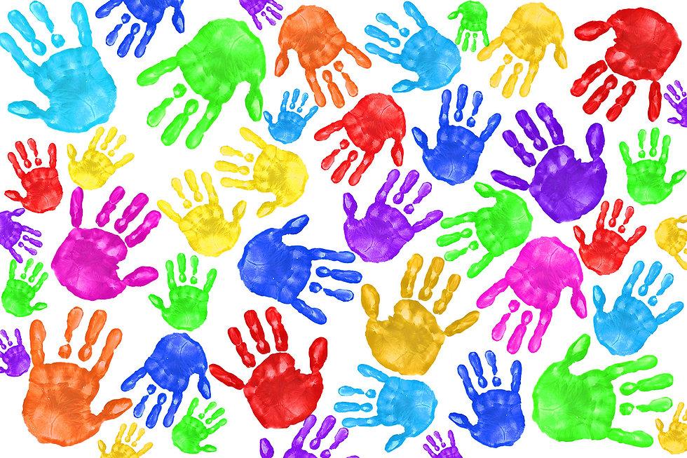 hand-painting.jpg