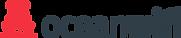 ARTRA_Ocean Wifi_Logo_H.png