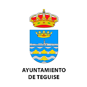 LOGO-AYT-TEQUISE.png