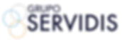 Logo-Grupo-Servidis
