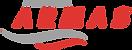 1280px-Naviera_armas_logo.svg.png