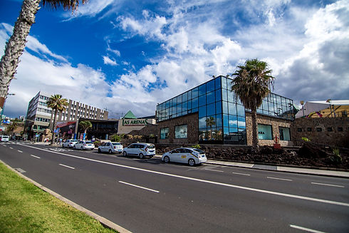 Centro-Comercial-Las-Arenas.jpg
