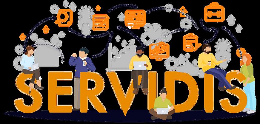 SERVIDIS_CONTACT.png