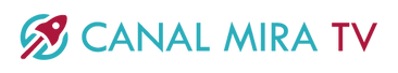 Logo-Canal-Mira-TV-Color.png