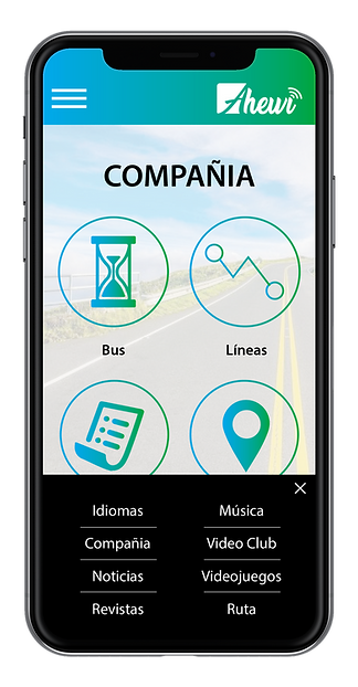 mockup-bus-ahewi-iphone.png