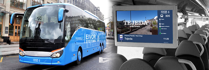 digital-signage-bus-eivor.png