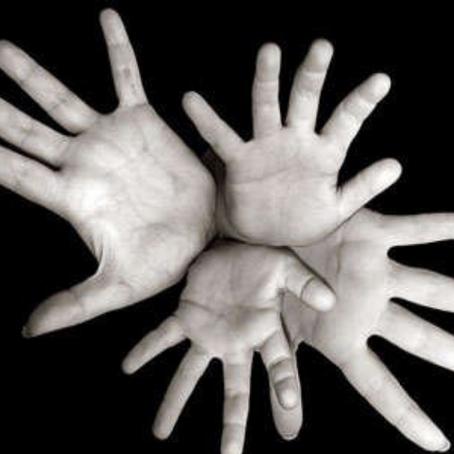 Crean una web en lengua de signos con recomendaciones para personas sordas sobre emergencias