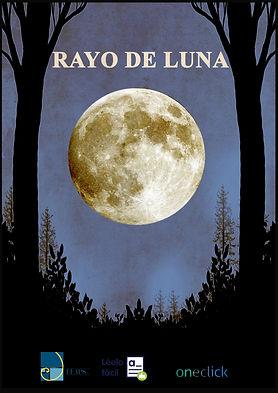 RAYO DE LUNA NUEVO LOGO.jpg