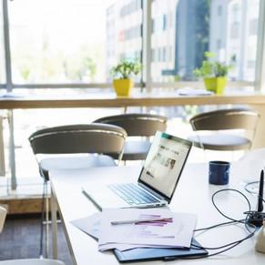 La importancia de los servicios de limpieza de oficinas