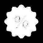 icono-ofertas-servidis_edited.png