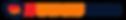 logo-on-board-color