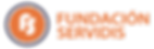 Logo_Fundación_2.png
