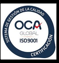 OCA-ISO9001.png