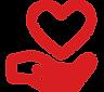 icon-donacion.png