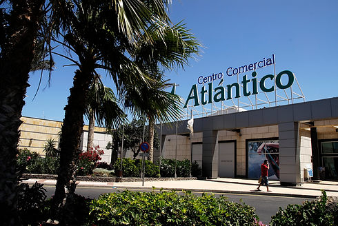 cc-atlantico-fuerteventura-01.jpg