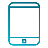 ICON-TABLET.png