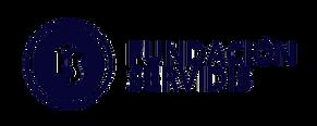 logo-fundacion-servidis.png
