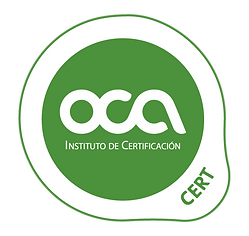 occa_ambiente.png
