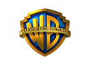 warnerbros_logo.png