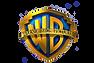 warnerbros_logo.png
