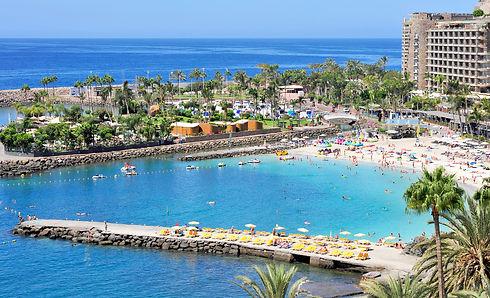 playa-anfi-del-mar-gran-canaria.jpg