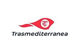 TRASMEDITERRANEA.png