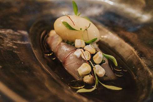 corvina-nikkei-del-restaurante-que-leche
