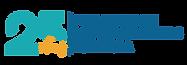 Logo_aniversario_cursos-18.png