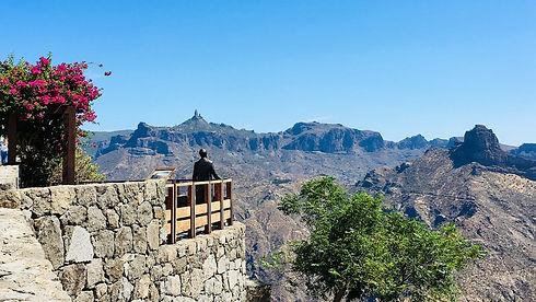 Gran-Canaria-Mirador-de-Unamuno.jpg