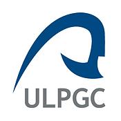ulpgc.png