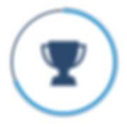 Icon_Cup.png