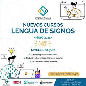 Online_nosotros.jpg