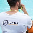 SOCORRISTA_GRUPO_SERVIDIS_edited.jpg