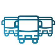ICON-FLOTA-BUS.png