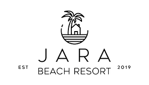 JARA BEACH RESORT